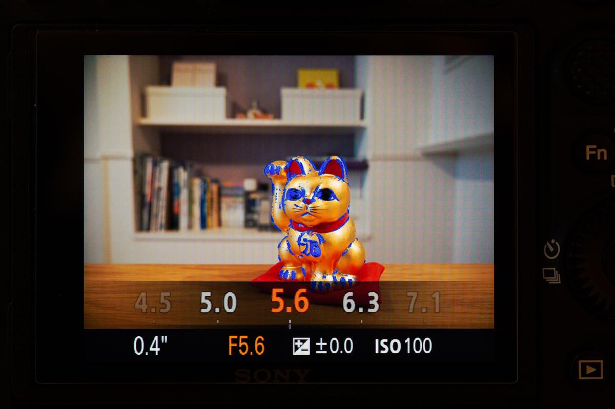 f:id:Kyo_Ichikawa:20200308091224j:plain