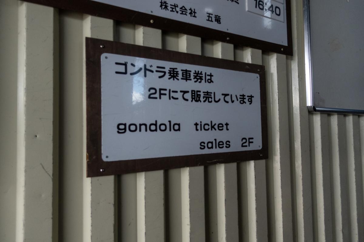 f:id:Kyo_Ichikawa:20200315082003j:plain