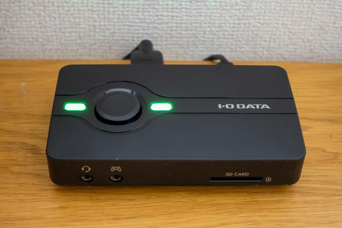 f:id:Kyo_Ichikawa:20200415214805j:plain