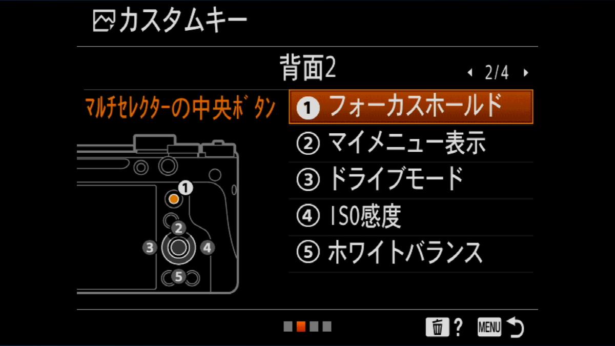 f:id:Kyo_Ichikawa:20200421221642p:plain