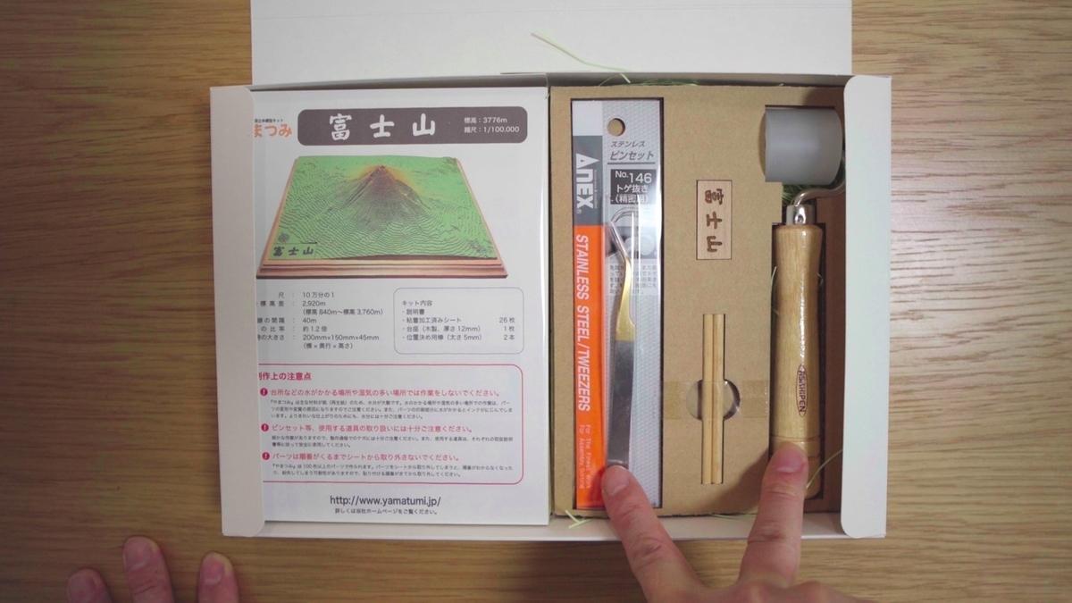 f:id:Kyo_Ichikawa:20200520203534j:plain