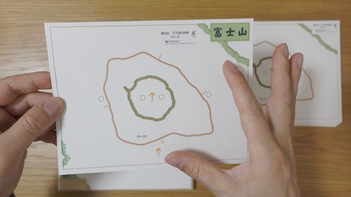 f:id:Kyo_Ichikawa:20200520205809j:plain