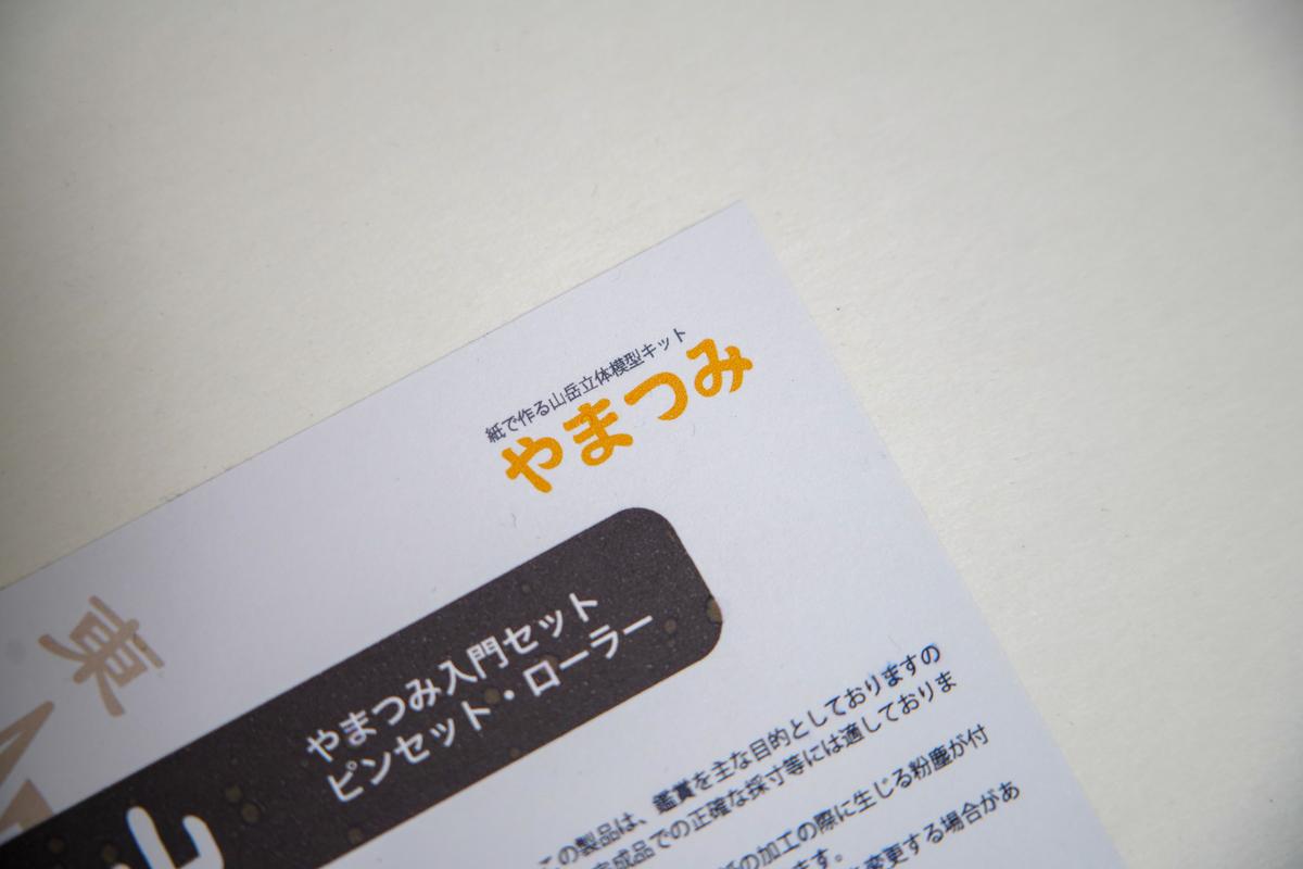 f:id:Kyo_Ichikawa:20200521065533j:plain