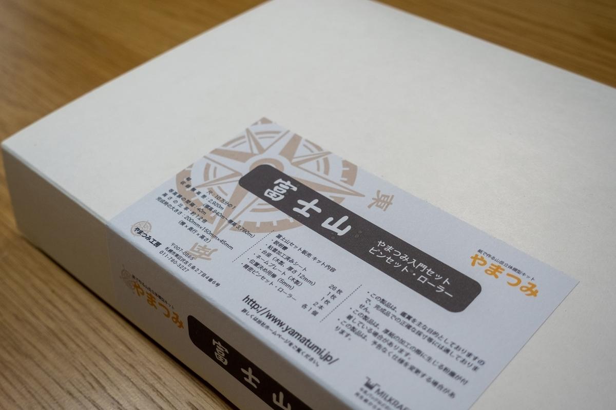 f:id:Kyo_Ichikawa:20200521084252j:plain