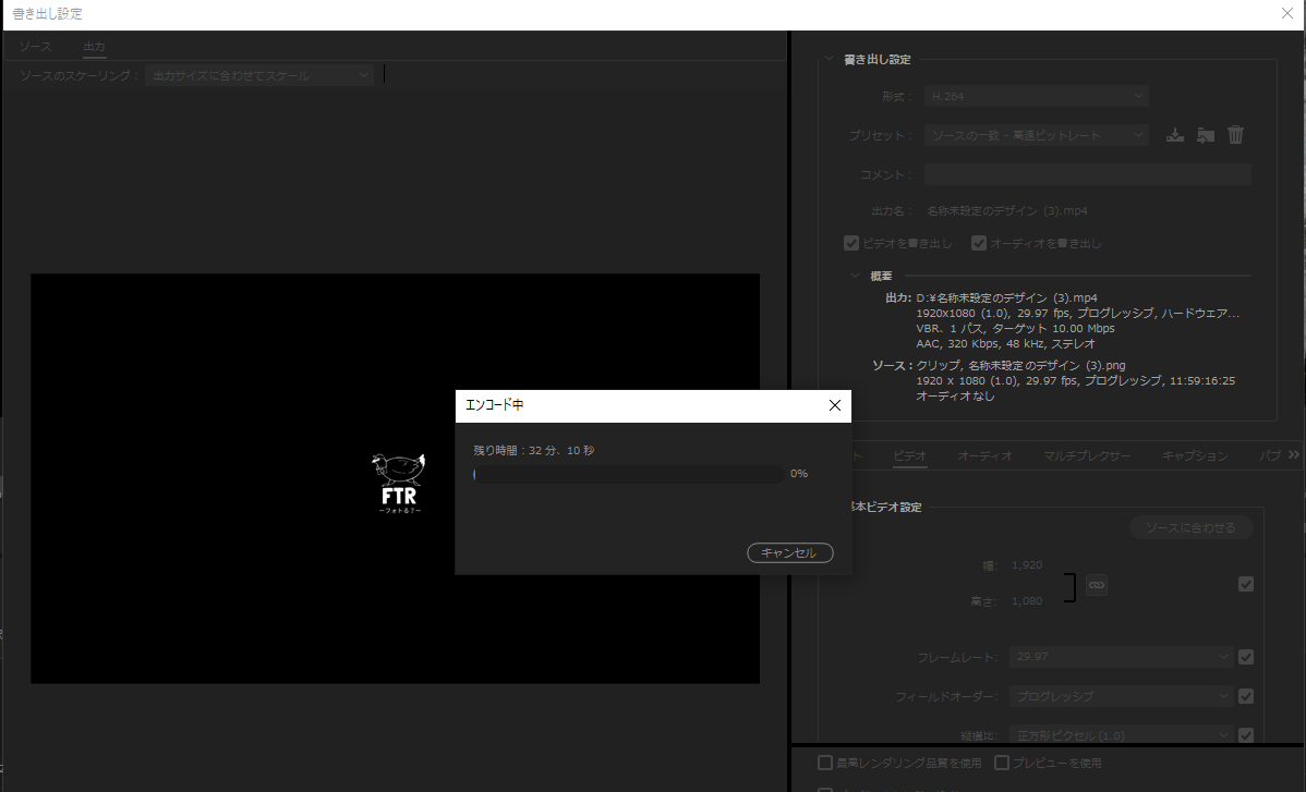 f:id:Kyo_Ichikawa:20200602212711p:plain