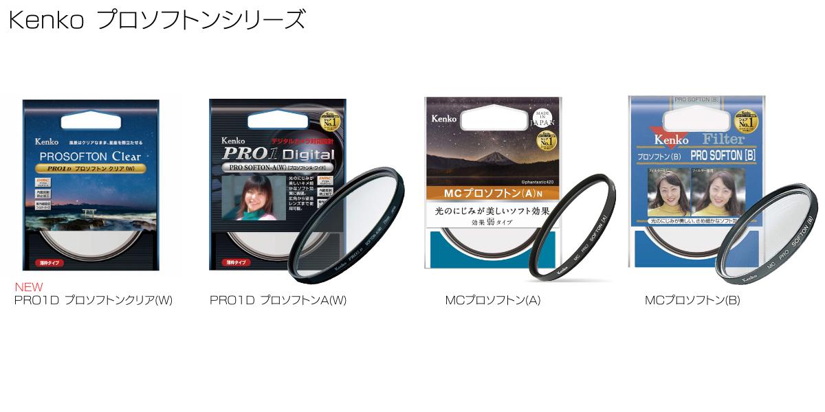 f:id:Kyo_Ichikawa:20200606094946p:plain