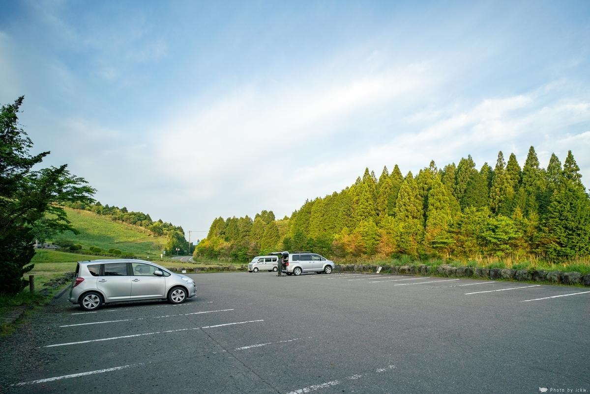 f:id:Kyo_Ichikawa:20200611202703j:plain