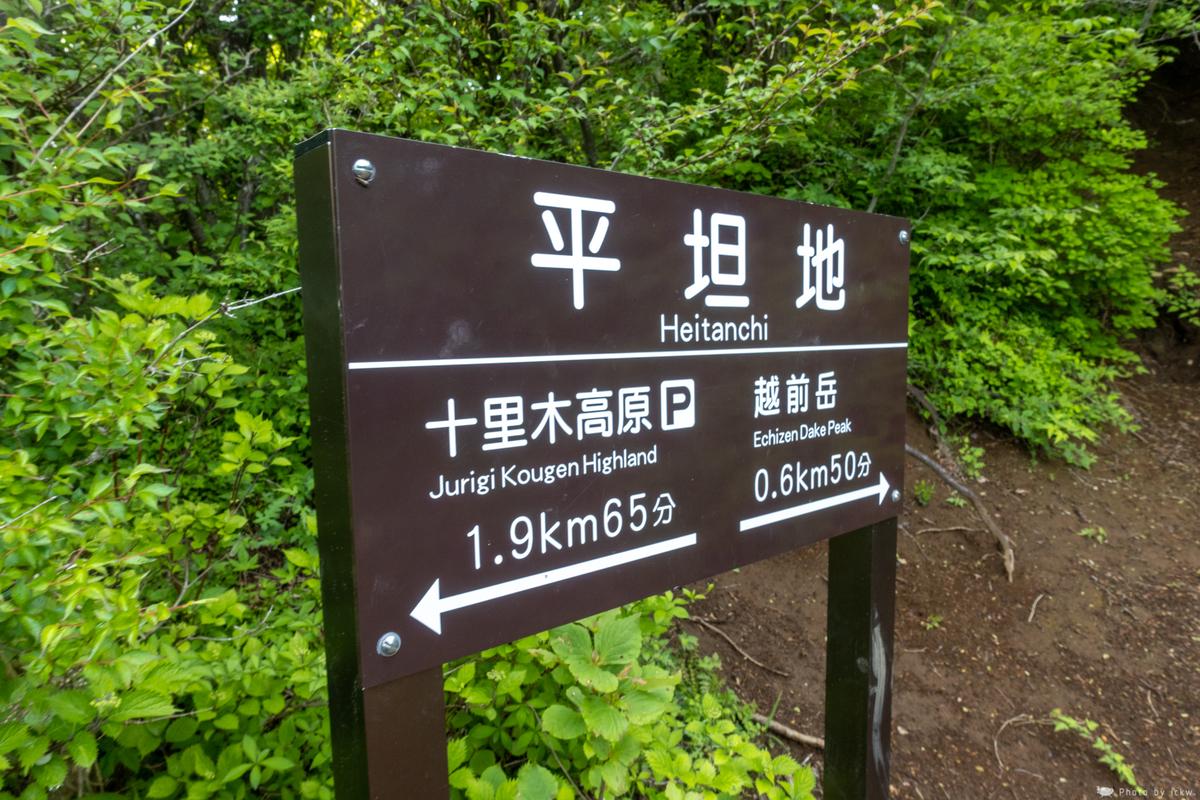 f:id:Kyo_Ichikawa:20200611205227j:plain