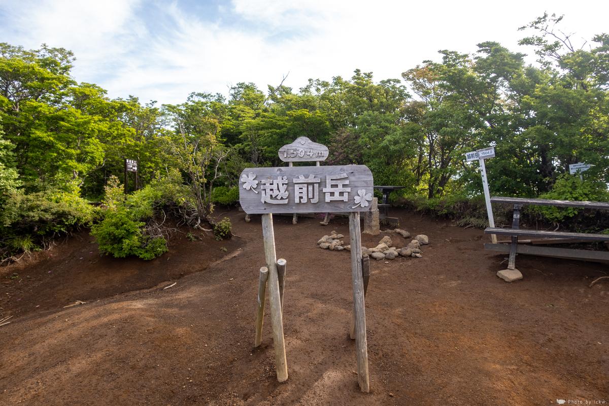 f:id:Kyo_Ichikawa:20200611210737j:plain