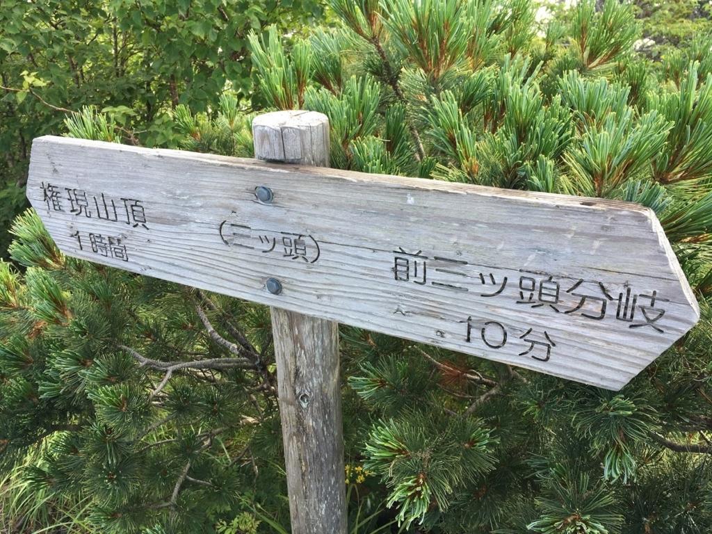 f:id:Kyo_Ichikawa:20200630213738j:plain