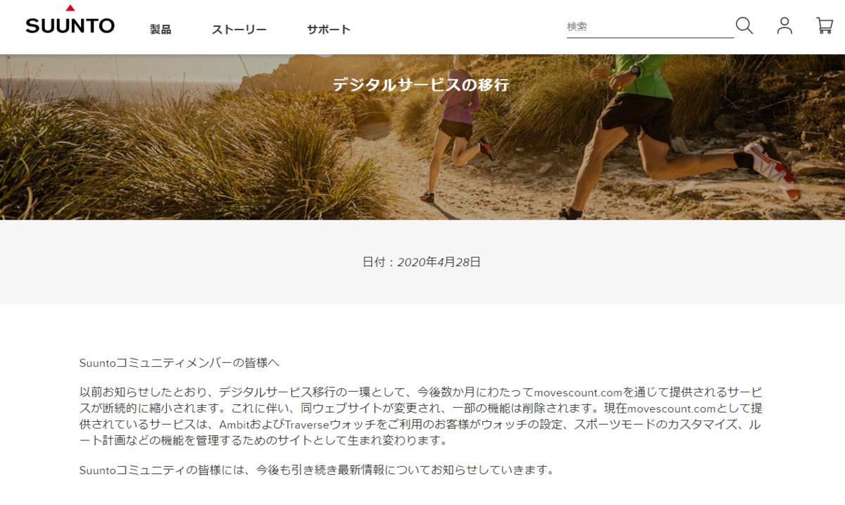 f:id:Kyo_Ichikawa:20200703092108p:plain