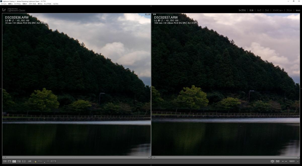 f:id:Kyo_Ichikawa:20200904201922p:plain