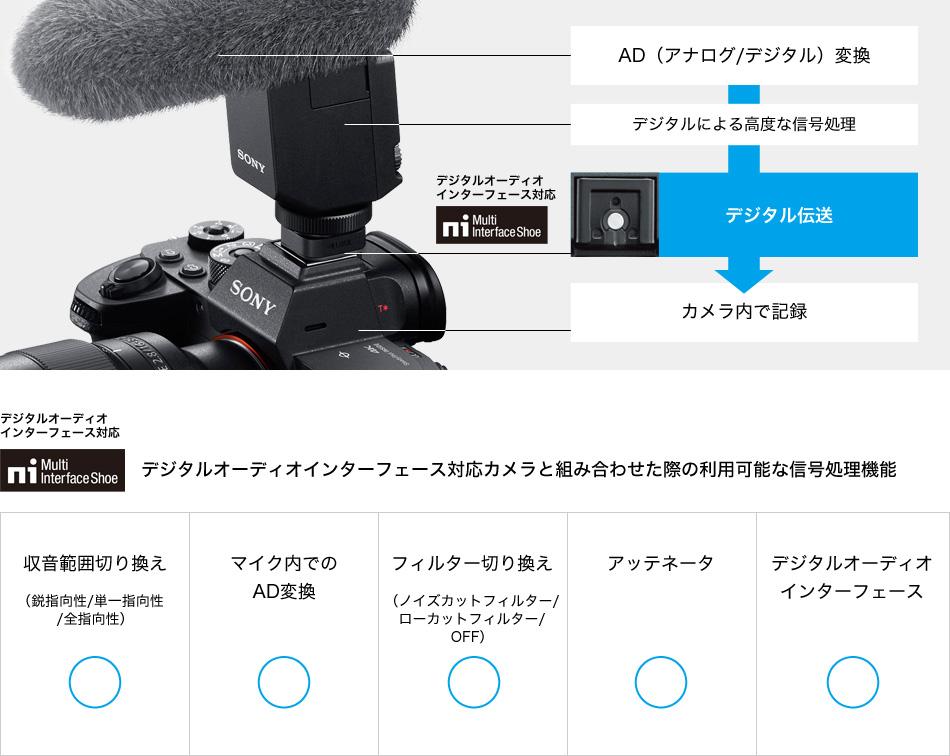 f:id:Kyo_Ichikawa:20200915221559j:plain