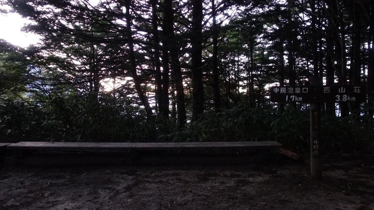 f:id:Kyo_Ichikawa:20200924204902j:plain