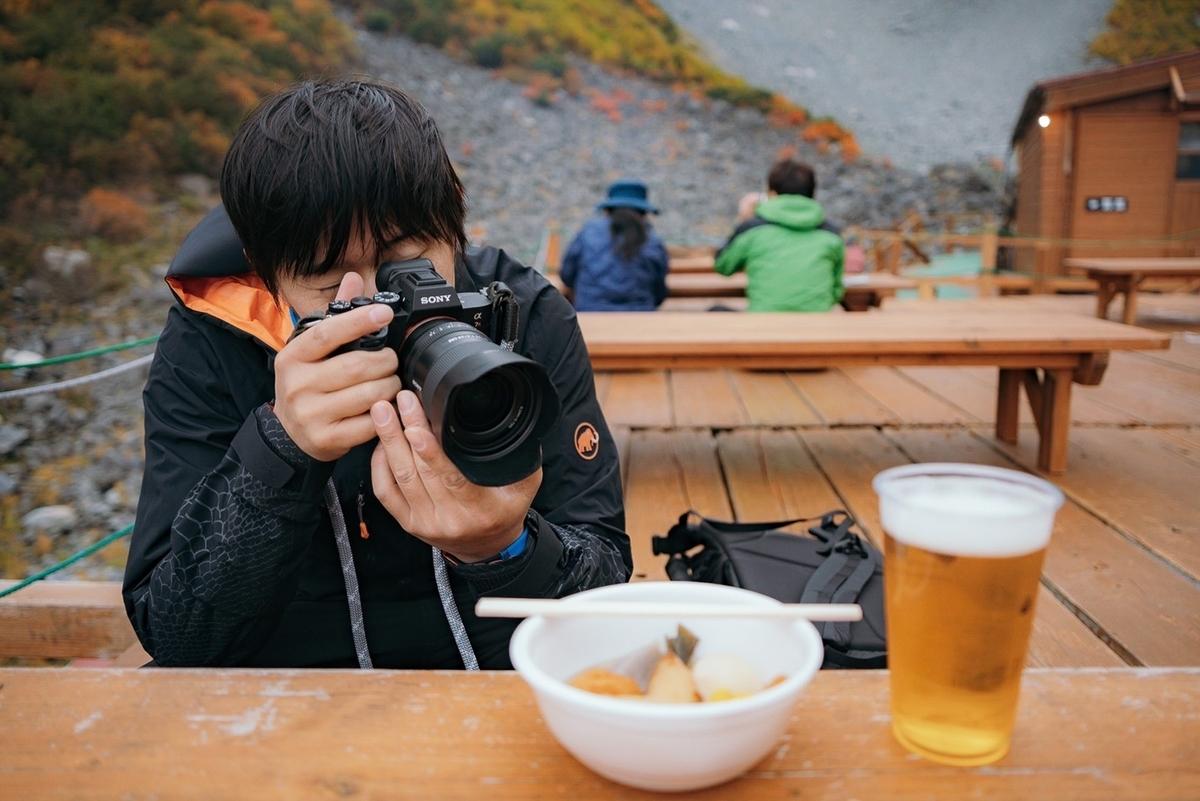 f:id:Kyo_Ichikawa:20201019225040j:plain