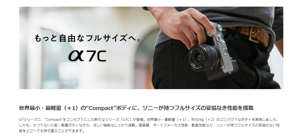 f:id:Kyo_Ichikawa:20201028221124p:plain