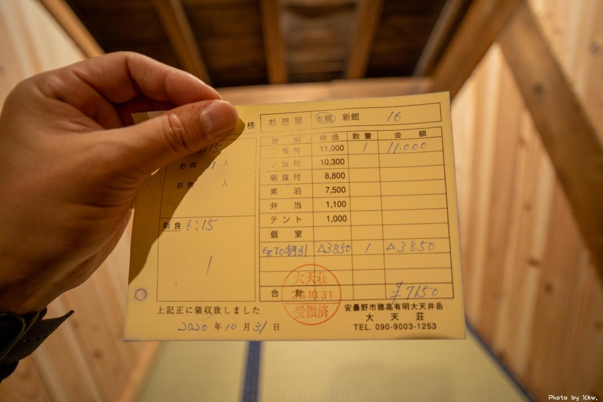 f:id:Kyo_Ichikawa:20201109202820j:plain