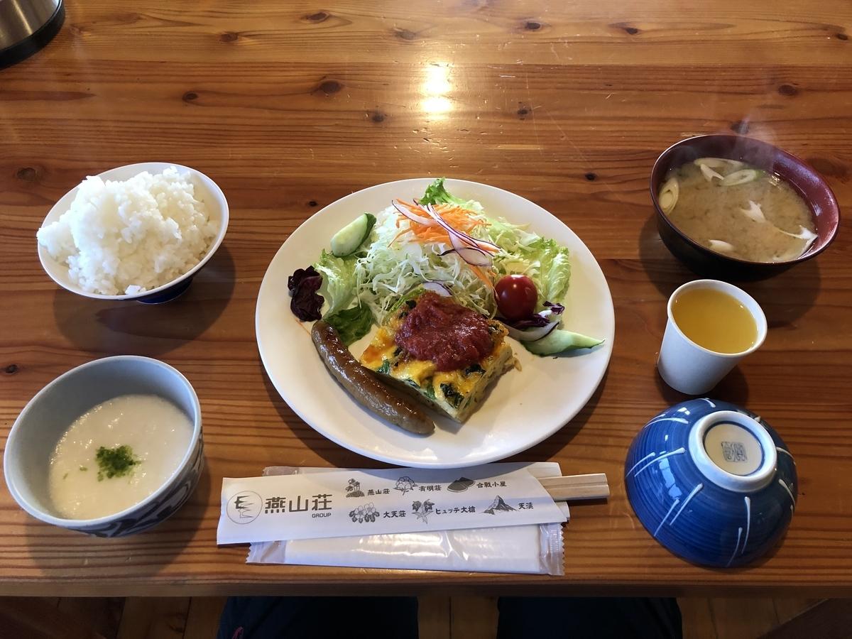 f:id:Kyo_Ichikawa:20201110201252j:plain