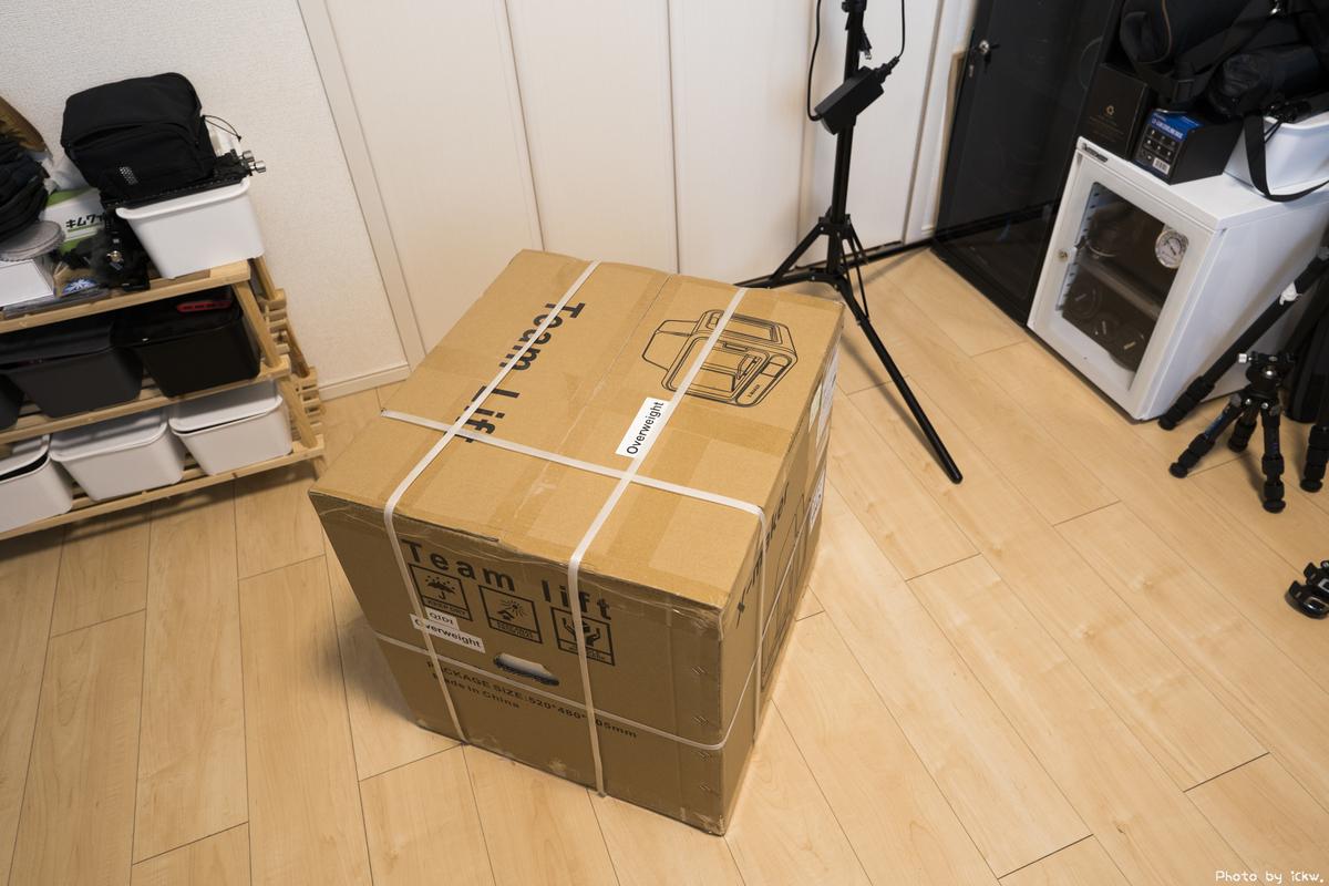 f:id:Kyo_Ichikawa:20201127200641j:plain