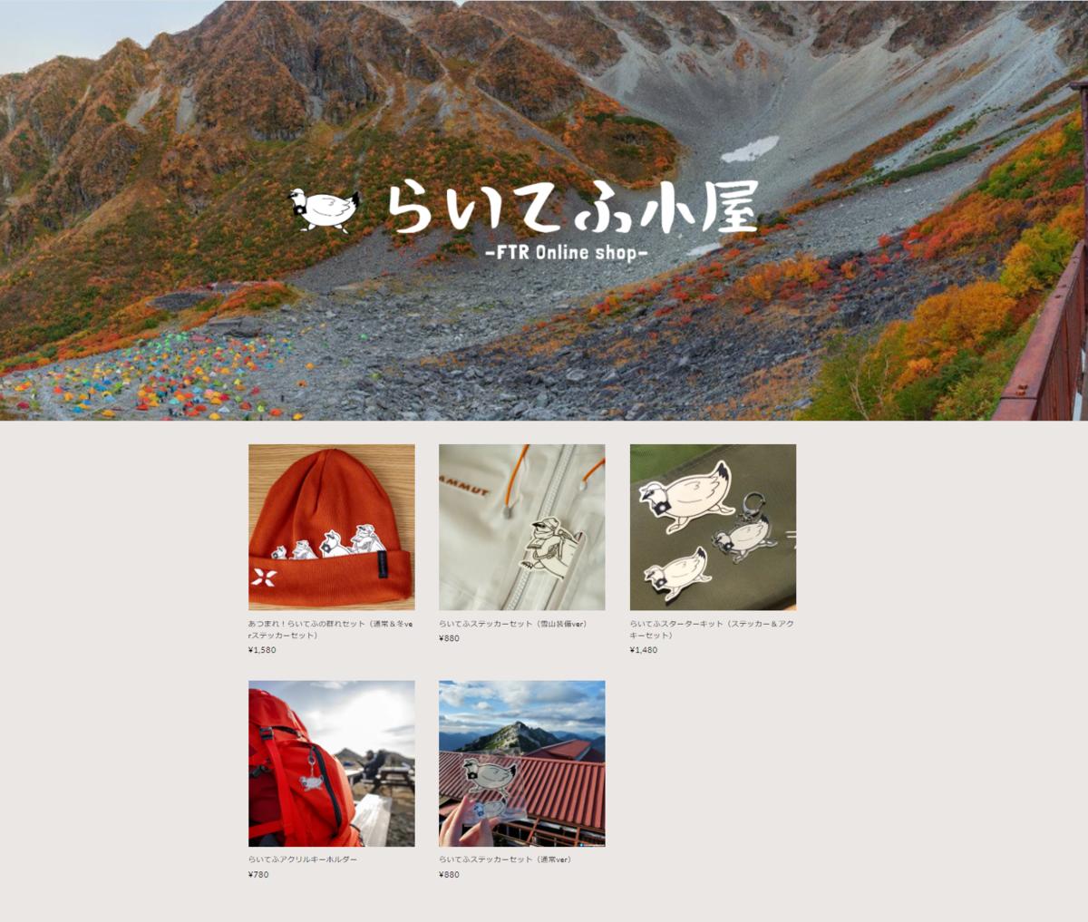 f:id:Kyo_Ichikawa:20201231112735p:plain