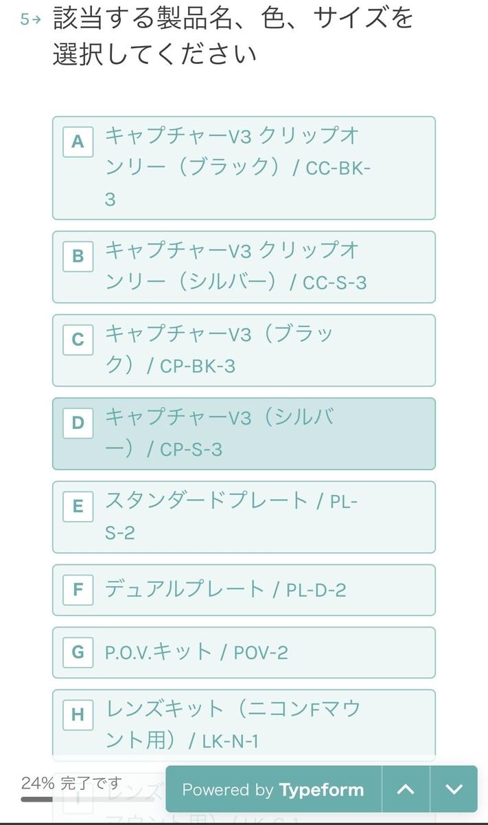 f:id:Kyo_Ichikawa:20210110101129j:plain