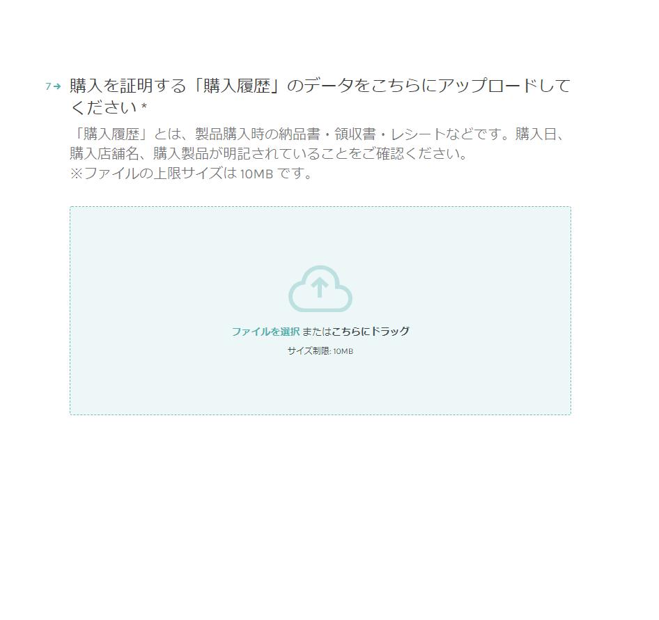 f:id:Kyo_Ichikawa:20210110101937p:plain