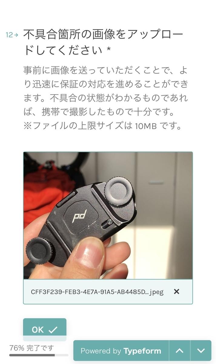 f:id:Kyo_Ichikawa:20210110104627j:plain
