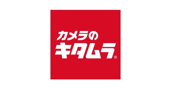 f:id:Kyo_Ichikawa:20210224053707p:plain