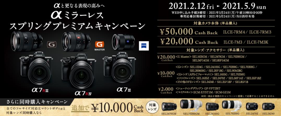 f:id:Kyo_Ichikawa:20210308214140p:plain