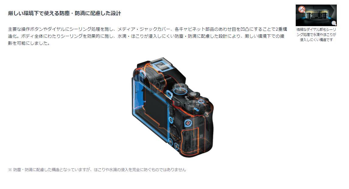 f:id:Kyo_Ichikawa:20210324210627p:plain