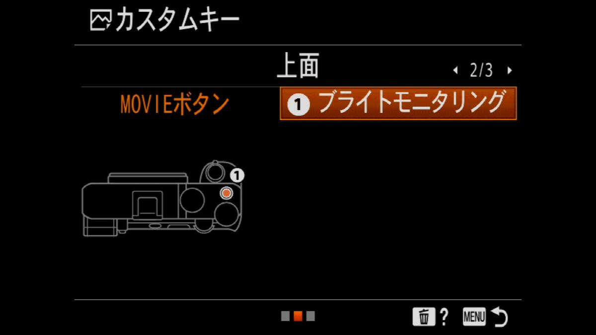 f:id:Kyo_Ichikawa:20210505111756p:plain
