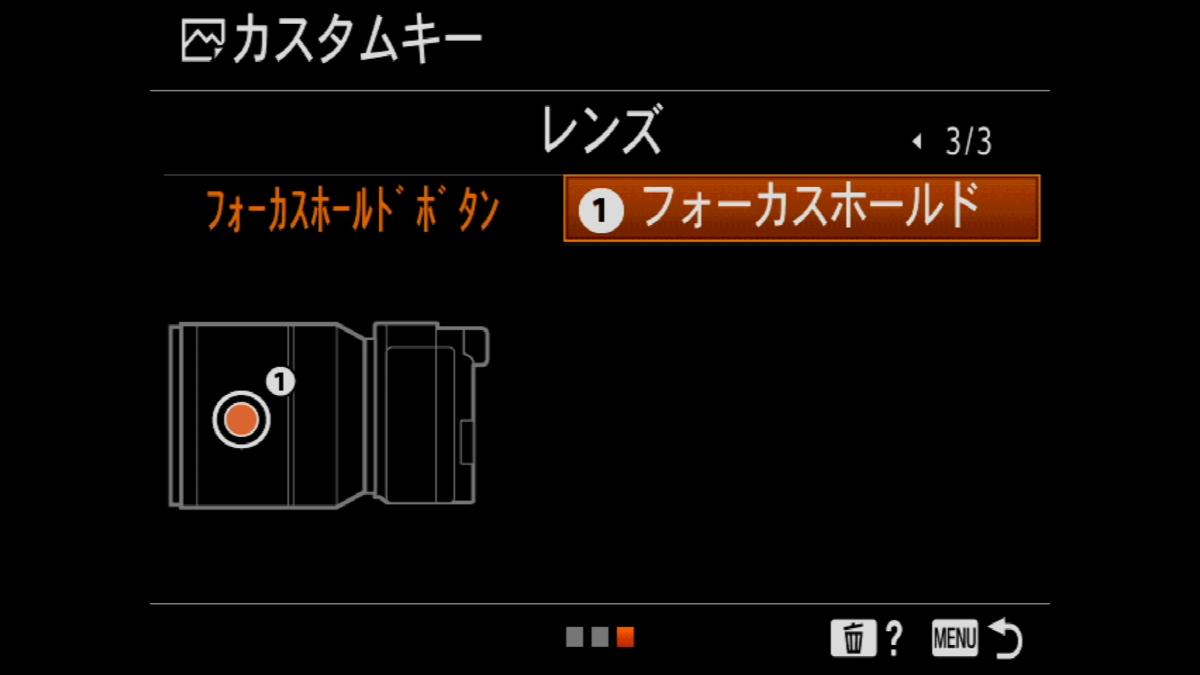 f:id:Kyo_Ichikawa:20210505112305p:plain