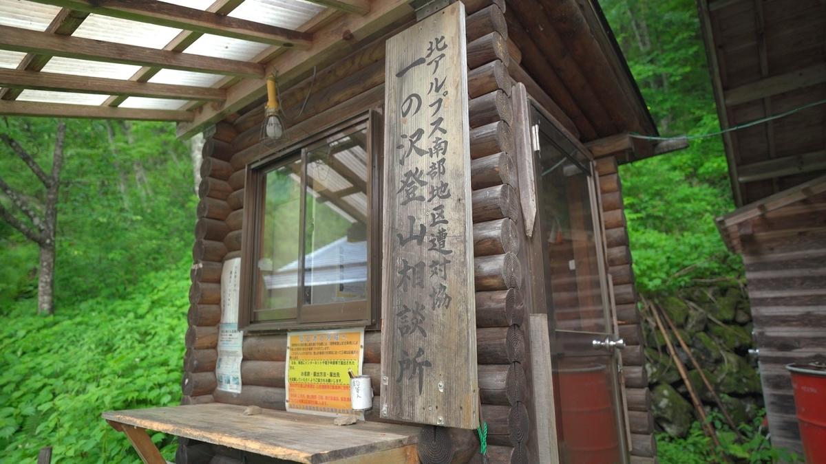 f:id:Kyo_Ichikawa:20210708211950j:plain
