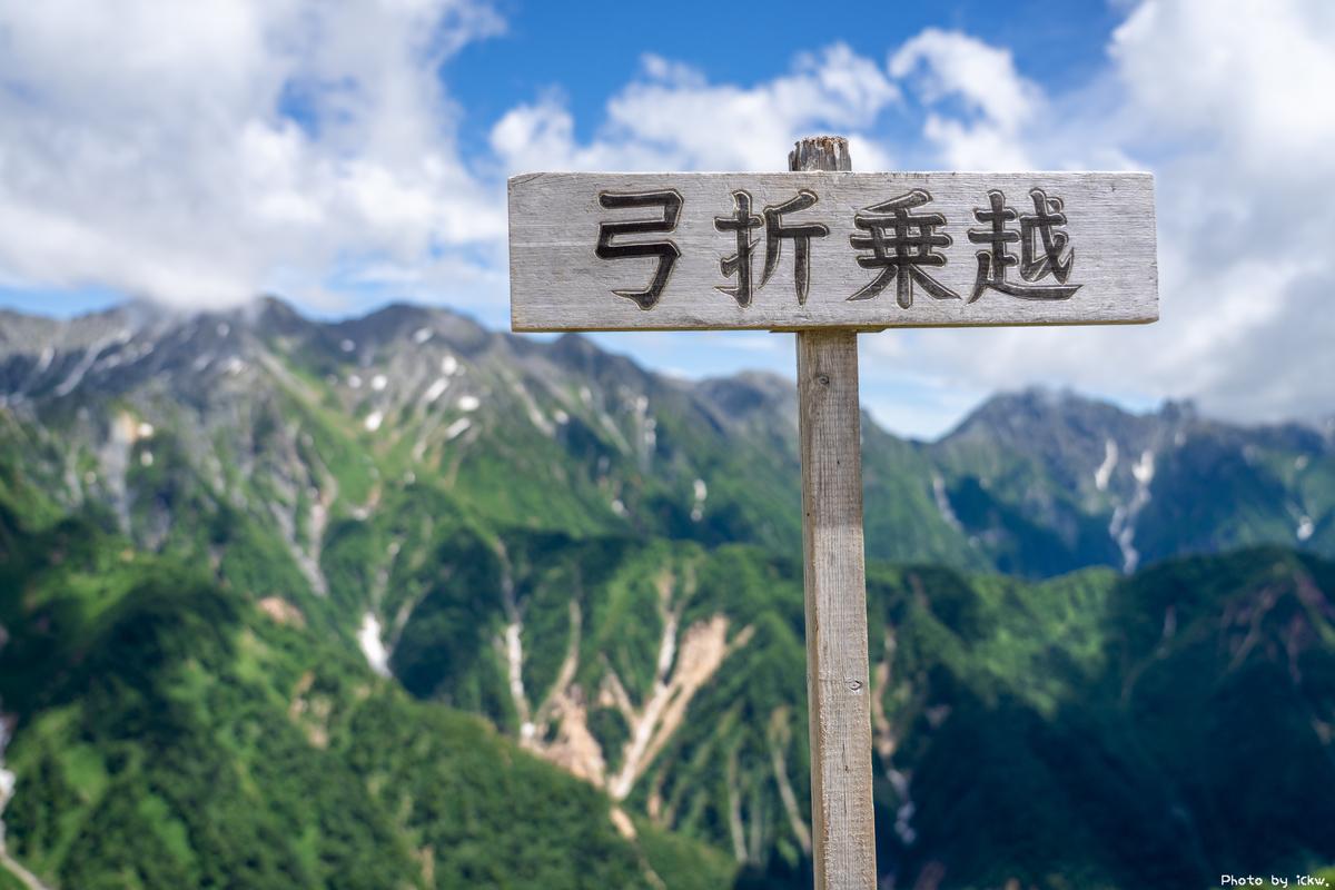 f:id:Kyo_Ichikawa:20210815144512j:plain