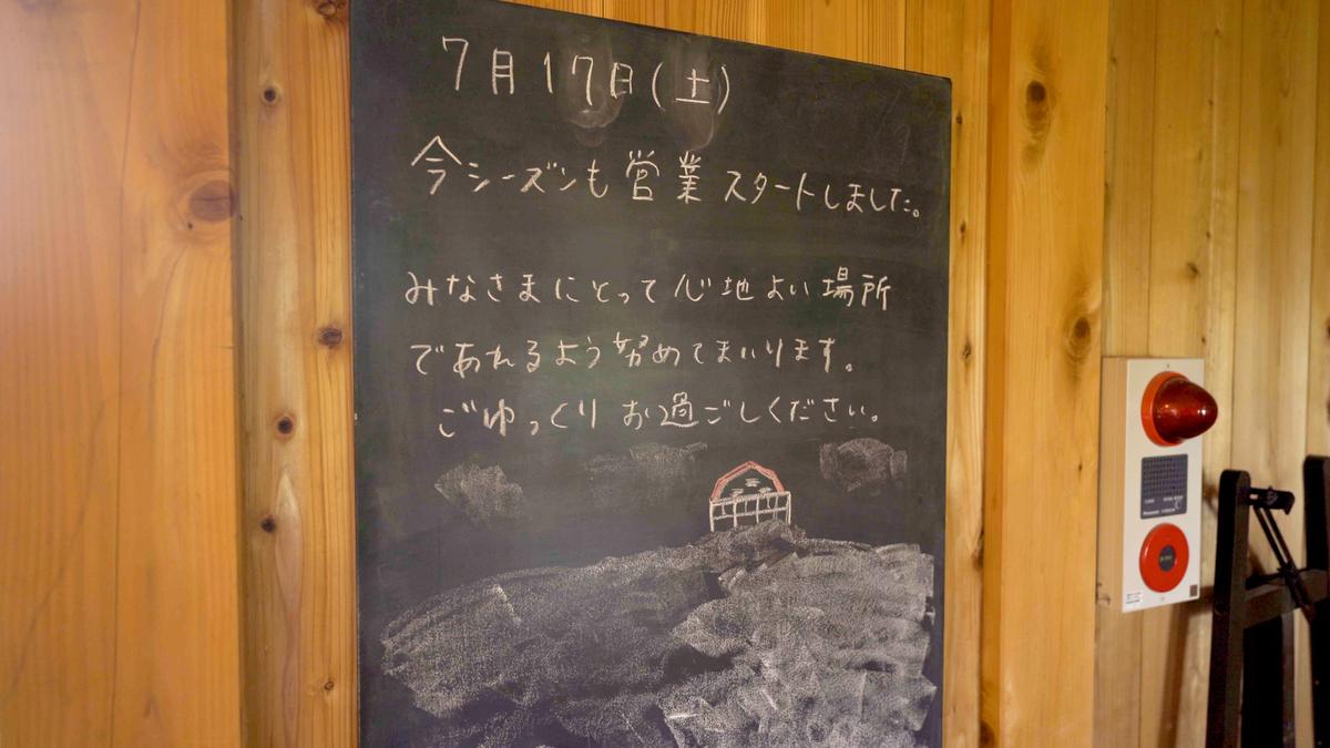 f:id:Kyo_Ichikawa:20210825085307j:plain