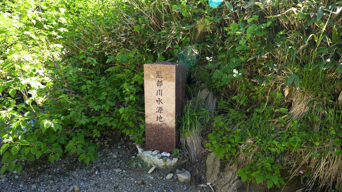 f:id:Kyo_Ichikawa:20210825095946j:plain