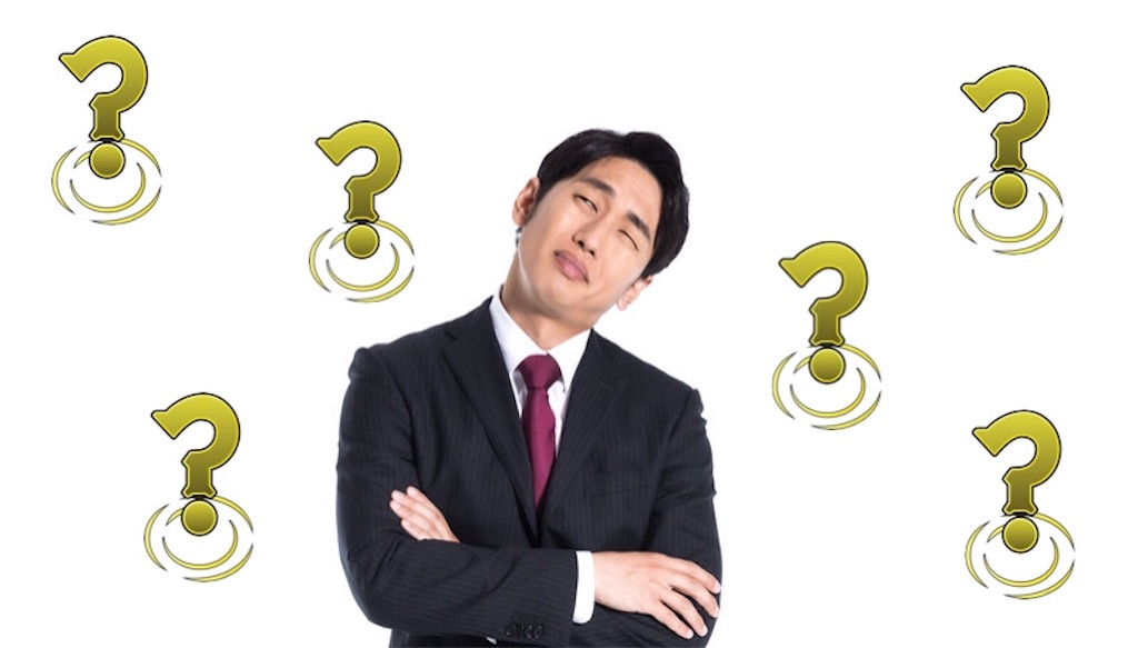f:id:Kyodo:20200114164123j:image