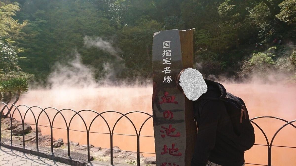 f:id:Kyogoku:20190331050813j:plain:w10