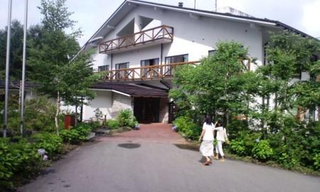 f:id:KyojiOhno:20090805090853j:image