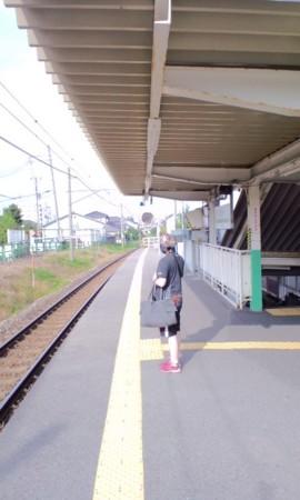 f:id:KyojiOhno:20100705162103j:image:left