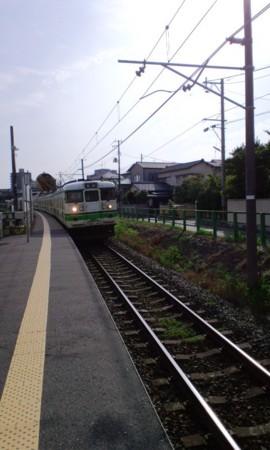 f:id:KyojiOhno:20100705162145j:image