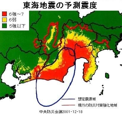 f:id:KyojiOhno:20110506222324j:image