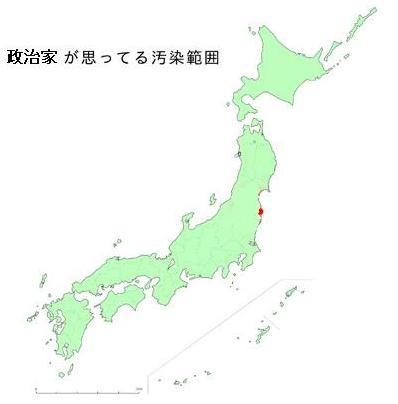 f:id:KyojiOhno:20110921235207j:image