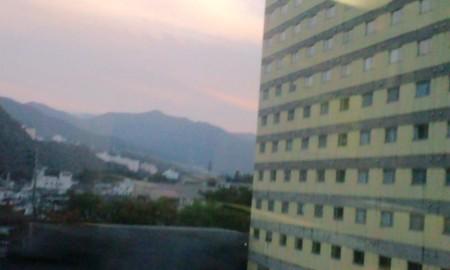 f:id:KyojiOhno:20111019170340j:image