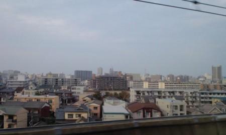 f:id:KyojiOhno:20111129145545j:image