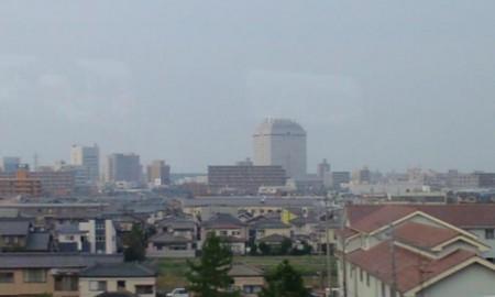 f:id:KyojiOhno:20111129145646j:image