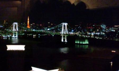 f:id:KyojiOhno:20111204181752j:image