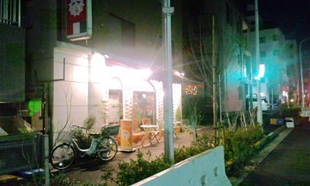 f:id:KyojiOhno:20111227192457j:image