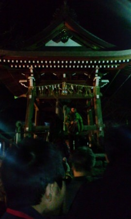 f:id:KyojiOhno:20111231232655j:image