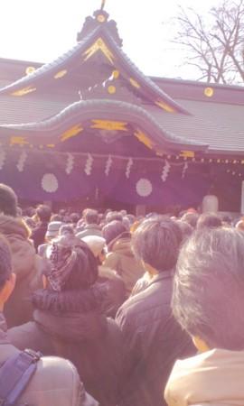 f:id:KyojiOhno:20120101101940j:image